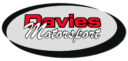 Davies Motorsport Honda Race Parts